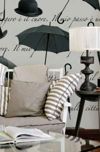 Tapeta Wall & Deco 007