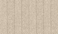 Tapeta Arte A12022 - Costume Flamant Caractere Arte