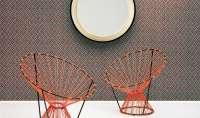 Tapeta Arte A27040 - Modum Figura Arte