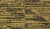Tapeta Arte A27062 - Forma Figura Arte