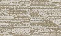 Tapeta Arte A27063 - Forma Figura Arte