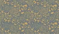 Tapeta Arte A80013 - Japonais Flamant Les Memoires Arte