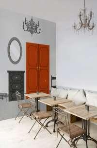 Tapeta Wall & Deco Accessorized