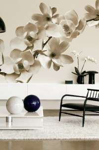 Tapeta Wall & Deco Aires