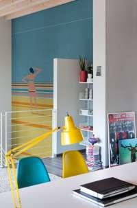 Tapeta Wall & Deco Algarve