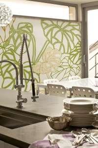 Tapeta Wall & Deco Amazon