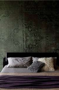 Tapeta Wall & Deco Another canvas