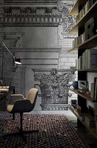 Tapeta Wall & Deco Antiqua