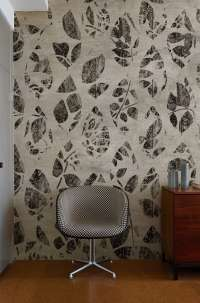 Tapeta Wall & Deco Arabesque reloaded