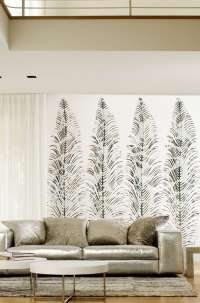 Tapeta Wall & Deco Arabesques