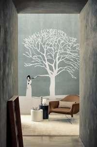 Tapeta Wall & Deco Arigato