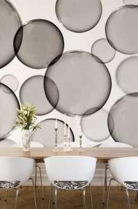 Tapeta Wall & Deco Baloon