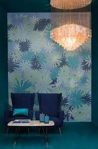 Tapeta Wall & Deco BIDI