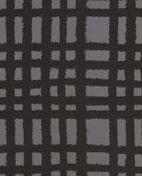 Tapeta Eijffinger BLACK & LIGHT #356052