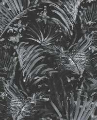 Tapeta Eijffinger BLACK & LIGHT #356071