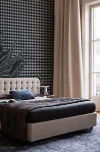 Tapeta Wall & Deco BREEZE