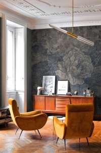 Tapeta Wall & Deco Brocart