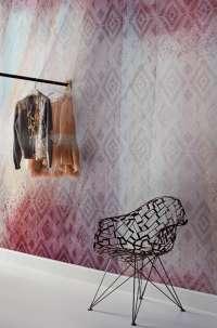 Tapeta Wall & Deco Burlington