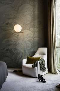 Tapeta Wall & Deco Can can