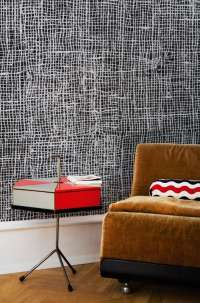 Tapeta Wall & Deco Canvas
