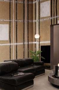 Tapeta Wall & Deco CAVEAU
