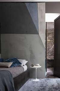 Tapeta Wall & Deco CHILL-OUT