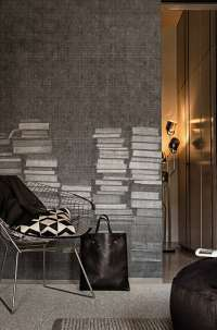 Tapeta Wall & Deco Cover