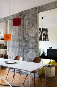 Tapeta Wall & Deco Crust