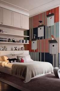 Tapeta Wall & Deco CUCU