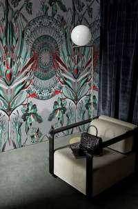 Tapeta Wall & Deco Darlingtonia