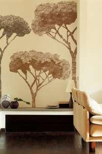 Tapeta Wall & Deco Decameron