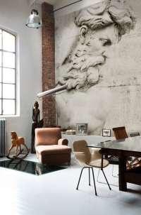 Tapeta Wall & Deco Desus