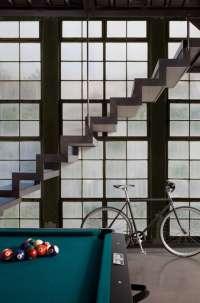 Tapeta Wall & Deco Durch