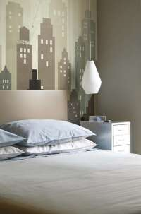 Tapeta Wall & Deco Empire