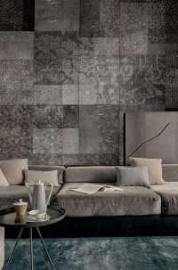 Tapeta Wall & Deco Ensemble
