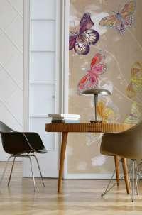 Tapeta Wall & Deco Envol