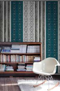 Tapeta Wall & Deco Epoque