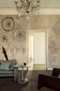 Tapeta Wall & Deco FFF…