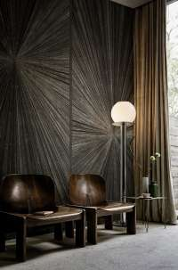 Tapeta Wall & Deco Flash lines