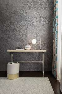 Tapeta Wall & Deco FLORENCE