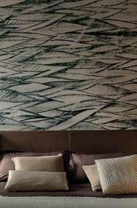 Tapeta Wall & Deco Fruscio