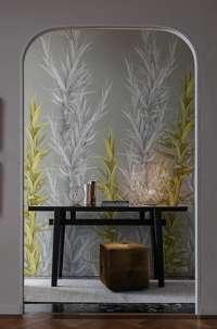 Tapeta Wall & Deco GOOD LUCK