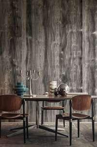 Tapeta Wall & Deco Gradient