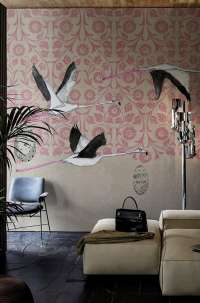 Tapeta Wall & Deco Great escape