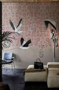 Tapeta Wall & Deco Great escape