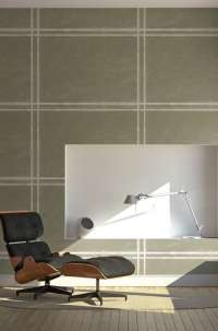 Tapeta Wall & Deco Gypsum