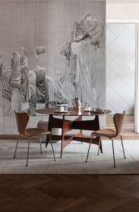 Tapeta Wall & Deco HELLENIC
