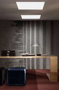 Tapeta Wall & Deco HIDDEN CITY