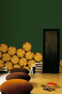 Tapeta Wall & Deco High mountain
