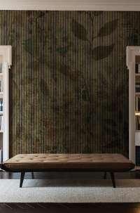 Tapeta Wall & Deco LA ISLA BONITA